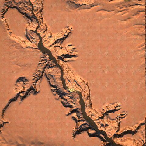 File:Overhead - The Grand Canyon.jpg