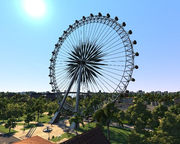 File:GreatFerrisWheel.jpg