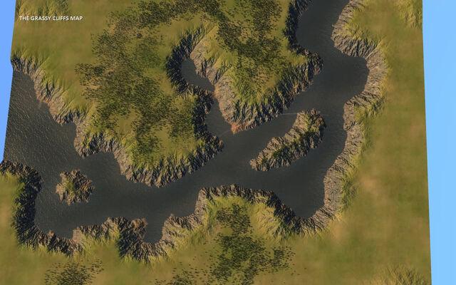 File:Overhead - The Grassy Cliffs.jpg