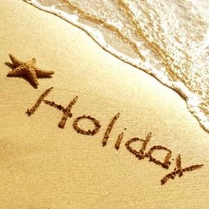 File:Holidays 01.jpg