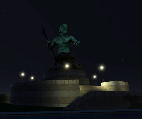 File:Poseidon004.jpg