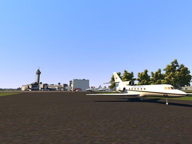 File:Airport006.jpg
