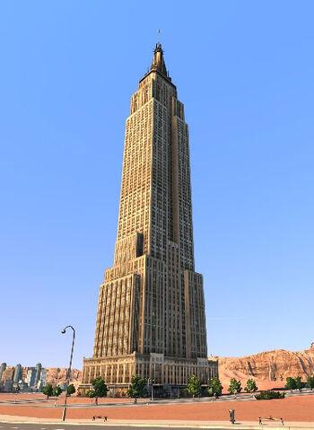 File:EmpireStateBuilding 01.jpg
