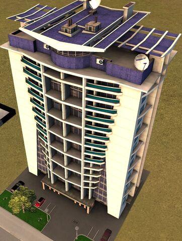 File:Medium Luxury Hotel.jpg