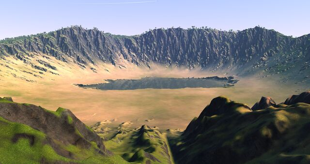 File:The Crater.jpg