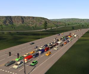 TrafficFlow01