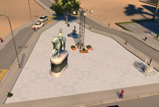 File:Modern plaza.png