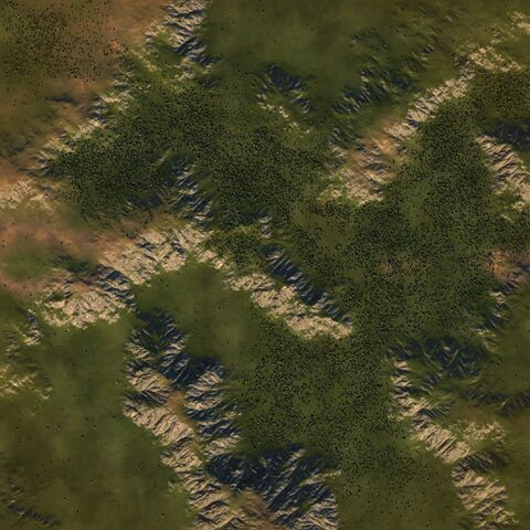 File:Overhead - A Labyrinth of Hills.jpg