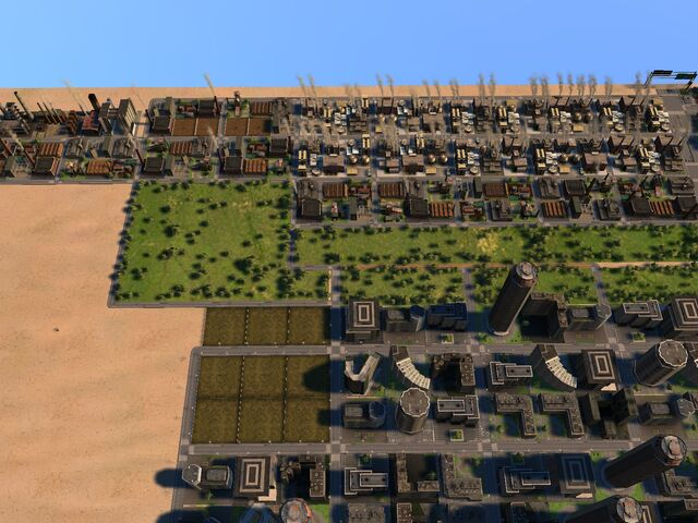 File:Cxl screenshot industria 3.jpg