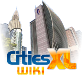 File:Cities XL Wiki.png