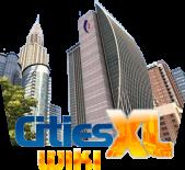 Cities XL Wiki