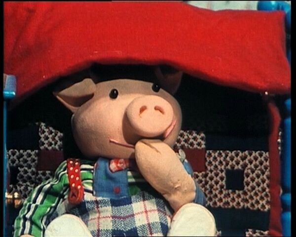 File:Huxley Pig.jpg