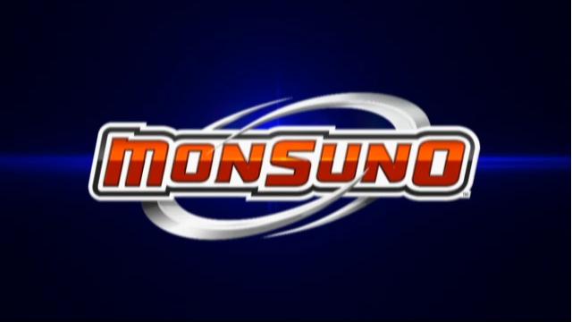 File:Monsuno.jpg