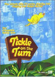TickleOnTheTum