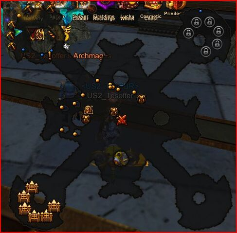 File:Arkadia map.jpg