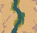Itjtawy (Pharaoh)
