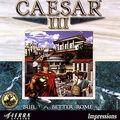 Caesar III Cover.jpg