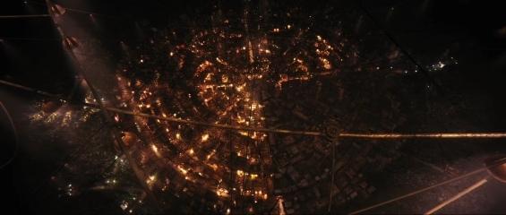 Файл:City of ember.jpg