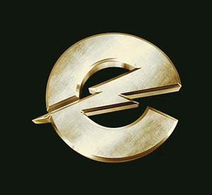 File:Ember-Electric E.jpg