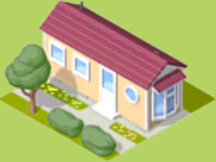 File:Mobile home 3.png