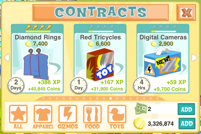 File:Contracts.png
