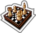 Chess Set-icon