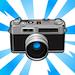 Camera 4-viral