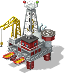 Oil-Rig-SW
