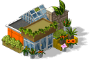 Garden Shop-SE