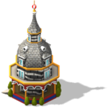 Carousel Cottage-NW