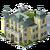 Moliere Manor-icon