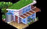 Eco House-SW