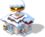 Burger Joint snow-icon.png