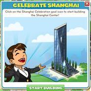 Celebrate Shanghai1