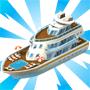 Cruise02 feed