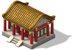 Huang House-SW