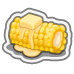 Corn on the Cobb-icon