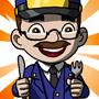 Get Charlie Breakfast!-feed
