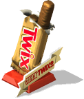 Right TWIX Decoration-SW
