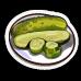 Deli Pickle-icon