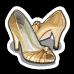 High Heels-icon