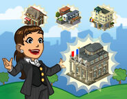 Announce france2012 1
