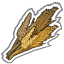 Harvest Wheat-icon