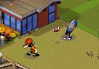 KidsPlayingFootball