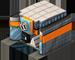 Gadget Shack-icon