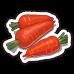 Baby Carrots 2-icon
