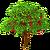 Brazilian Cherry Tree-icon