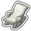 Rocking Chair 2-icon