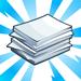 Paper Stack-viral