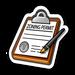 Zoning Permit-Zynga-icon